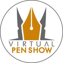 Virtual Pen Show